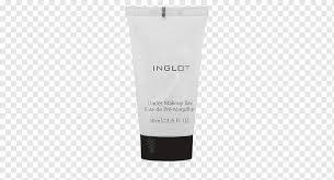 mac cosmetics foundation primer lotion