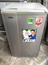 Tủ lạnh mini aqua đời mới tiết kiệm điện - 73934349 - Chợ Tốt
