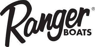 Ranger Boats Vinyl Fishing Decal Sticker Boat Decal Tournament Fishing Kayak Decal Ranger Boats Boat Decals Boat Stickers