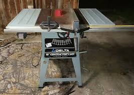 Buying A Table Saw Without A Rip Fence Beginnerwoodworking