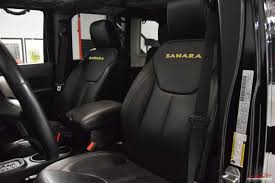 leather seat covers 2016 2020 sport