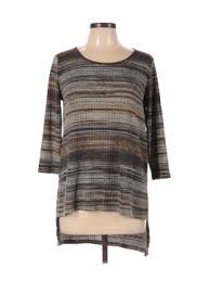 Ava James Women's Clothing On Sale Up To 90% Off Retail | thredUP