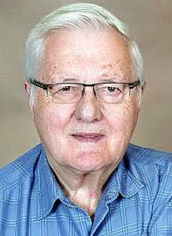 Jerry Smith | Obituaries | leadertelegram.com