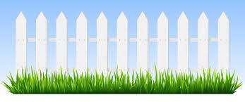 Free Picket Fence Vectors 100 Images In Ai Eps Format