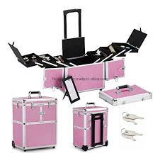 china professional beauty box makeup