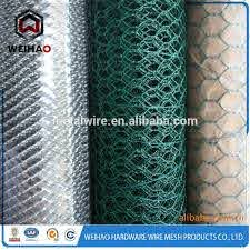 Aluminum Chicken Wire Buy Aluminum Chicken Wire Hexagonal Wire Netting Plastic Coated Chicken Wire Product On Alibaba Com