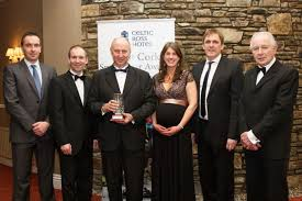 VIDEO: Interview with West Cork Sports Star Hall of Fame winner ...