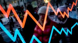 Kişi başına milli gelir 9 bin doların altına indi; Türkiye dünyada 70'inci  sırada