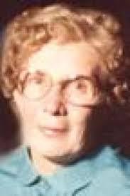 Marjorie Adeline Rogers | Obituaries | democratherald.com
