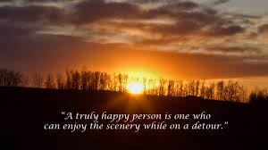 quotes about happiness nature quotes