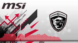 msi video wallpaper for your pc mk2 by