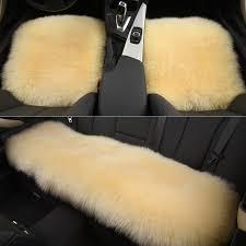 sheepskin car seat covers christchurch