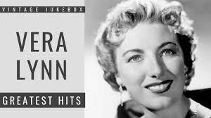 Vera Lynn - Greatest Hits (FULL ALBUM ...