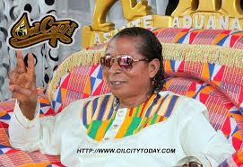 """Kantanka Suaye on Twitter: """"Exclusive pictures and name of Apostle Safo first ever manufactured made in Ghana Car. Click below to view:https://t.co/Y4oJll99Th @Oilcitytoday @KantankaAuto… https://t.co/9Oi63Z1KF3"""""""