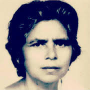 About Tara Rani Srivastava: Indian freedom fighter | Biography, Facts,  Career, Wiki, Life