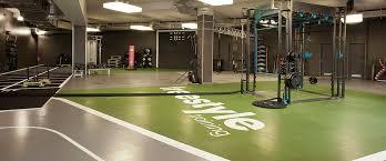 fitnessstudio berlin mitte fitness first