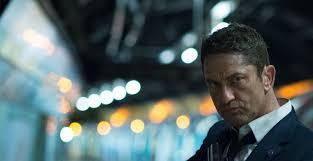 Gerard Butler di nuovo in azione in Attacco al Potere 2
