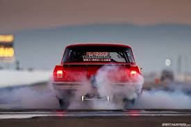 drag race car wallpaper 69