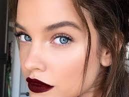 prom makeup professional makeup