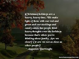 quotes about the holidays christmas top the holidays christmas