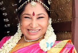 tamil actress kovai sarala stills