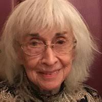 Hilda Jackson Obituary - DeWitt, Michigan | Legacy.com