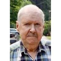 Obituary   Avery D. Clark   George C. Martin Funeral Home ...