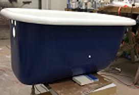 bathtub tile refinishing alberta