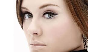 makeup tips for small eyes make them