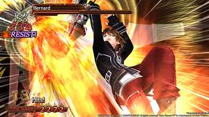 Fairy Fencer F Pc Review