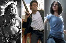 All 18 Robert Rodriguez Movies Ranked, From Worst to Best (Photos)