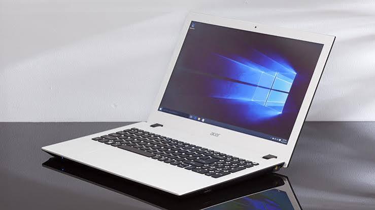 "Image result for Acer E5-574G"""