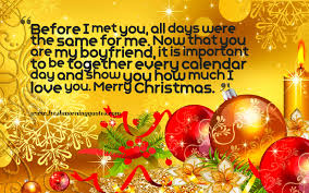 heart touching christmas love messages freshmorningquotes