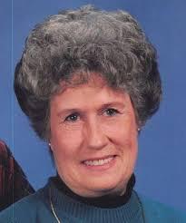 Norma Johnson Obituary - Flippin, Arkansas | Legacy.com