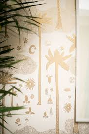 wallpaper heaven how to style a small