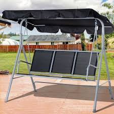 tavistock swing seat with stand sol 72