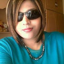 Charlene Roddy Facebook, Twitter & MySpace on PeekYou