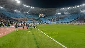 Derby, the day after: ripartire dalle parole di Simone Inzaghi ...