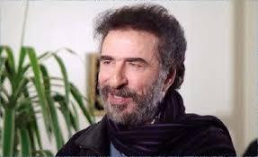 رشيد عساف يعود إلى الدراما البدوية! | جنوبية
