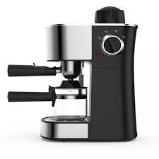 máy pha cà phê gia đình - máy pha cafe capuchino cho gia đình, văn phòng