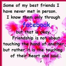 friends quotes archives a collections of tagalog love