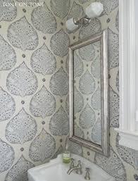 best 55 galbraith paul wallpaper on