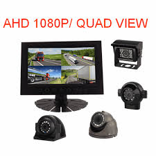 Discount Price Electric Fence Energizer And Alarm Top Quality 7 Lcd Car Monitor With Usb Sd Car Rear View Mirror Topo Manufacturers And Suppliers Topo