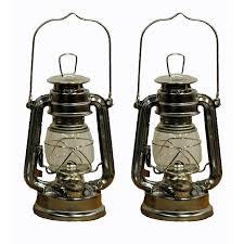 hurricane kerosene oil lantern hanging