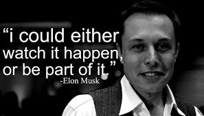 bootstrap business elon musk quotes