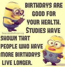 funny humor birthday quotes happy birthday quotes funny