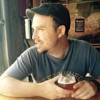 Adam Sullivan - Austin, TX (109 books)