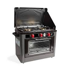 portable gas stove home depot cool