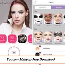 makeup app on pc archives indiatechnow