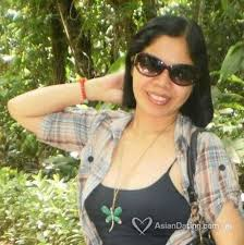 Surianwan Independent Escorts ap09